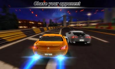 City Racing 3D Mod Apk.1