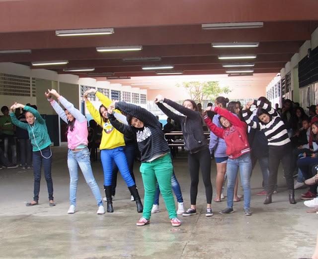 Iguape vence o Dia do Desafio pelo segundo ano consecutivo