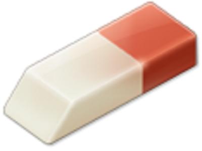 تحميل برنامج Privacy Ecraser 4.21 لتنظيف آثار تصفح الأنترنت