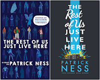 http://mariana-is-reading.blogspot.com/2017/03/the-rest-of-us-just-live-here-patrick.html