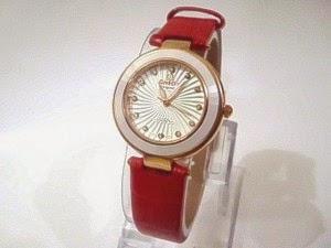 Model Jam Tangan Wanita Line Terbaru Meyeyesshop