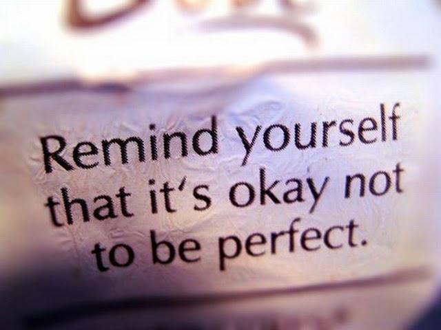 Beautiful Inspirational Quotes: Beautiful Inspirational Quotes About Life