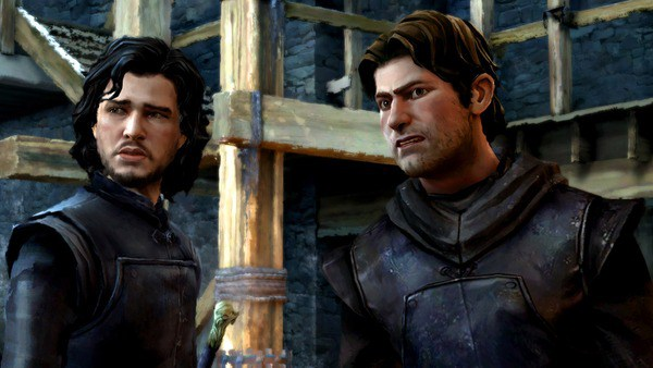 Game-of-Thrones-Episode-3-The-Sword-in-the-Darkness-pc-game-download-free-full-version