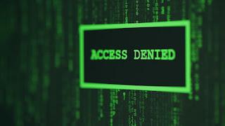 Tips Mengamankan Server atau VPS Linux