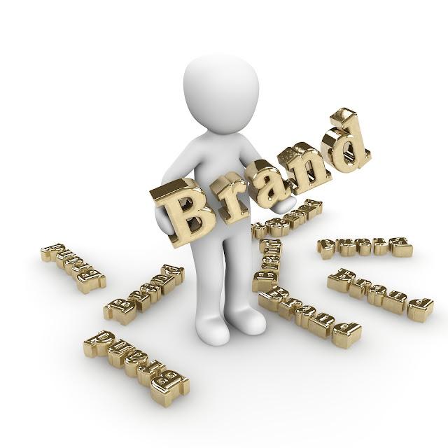 personal branding, brand, people