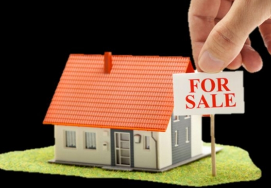 Menjual Rumah Itu Bergantung Kecocokan Calon Pembeli
