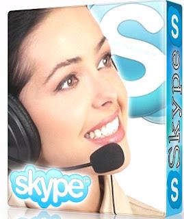 Skype Portable