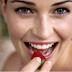 Aceste fructe parfumate de sezon luptă împotriva CANCERULUI, ÎNTÂRZIE APARIȚIA RIDURILOR și MENȚIN O VALOARE NORMALĂ A PRESIUNII SÂNGELUI