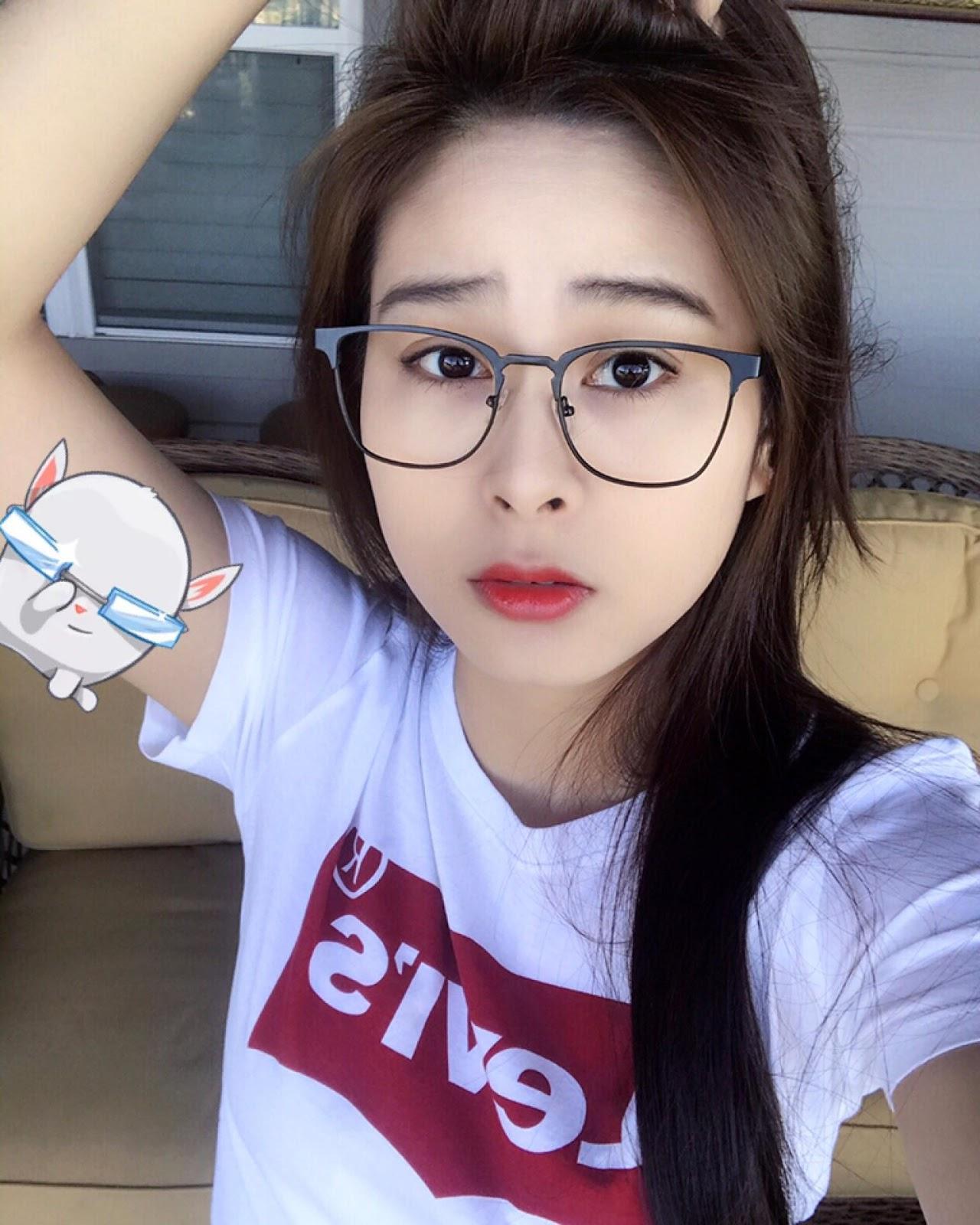 anh do thu faptv 2017 88 - HOT Girl Đỗ Thư FAPTV Gợi Cảm Quyến Rũ Mũm Mĩm Đáng Yêu