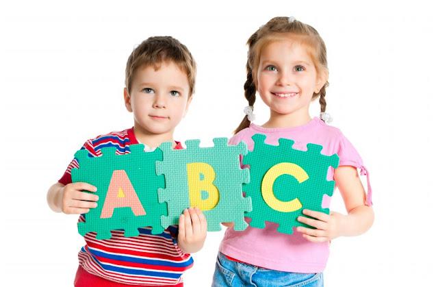 Entenda a BASE CURRICULAR COMUM na EDUCAÇÃO INFANTIL-BNCC NA PRÁTICA