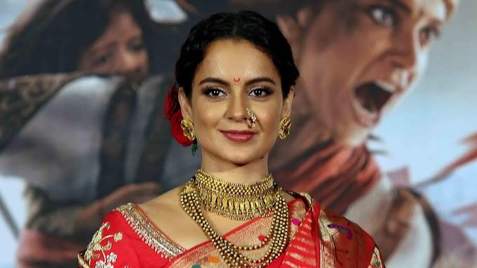 Kangana Ranaut Age, Biography, Wiki in Hindi | कंगना रनौत बायोग्राफी, जीवनी, विकी हिंदी में।