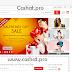 تجربة الشراء من الموقع الصينى بالتفصيل Aliexpress