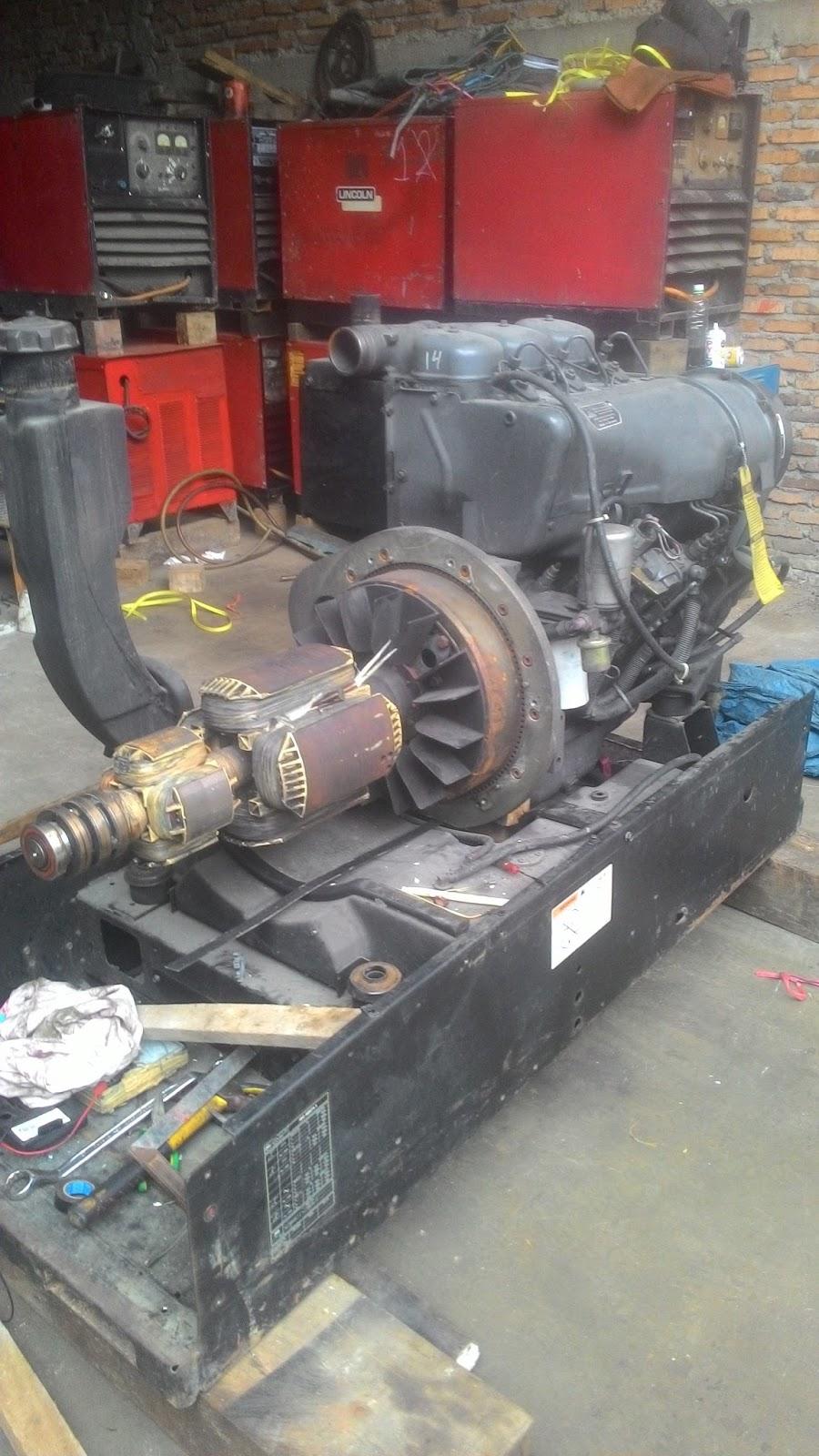Sewa mesin las welding engine 600 ampere engine miller - Webaccess leroymerlin fr ...