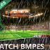 PATCH BMPES 1.05 + SERIAL (PES16) ''TORRENT''