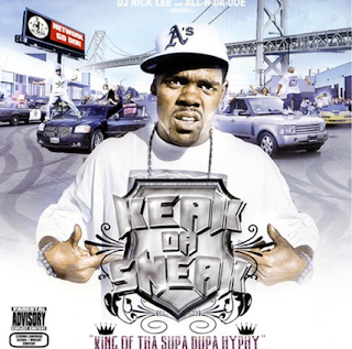 Is Keak Da Sneak Dead?