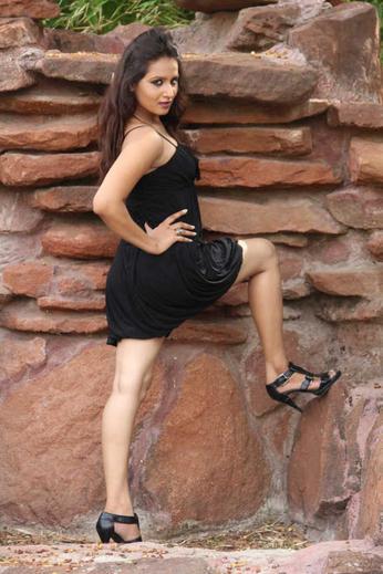 Gujarati Natak Video Songs Lyrics Gazal Bhajan Lagna Raas -2184