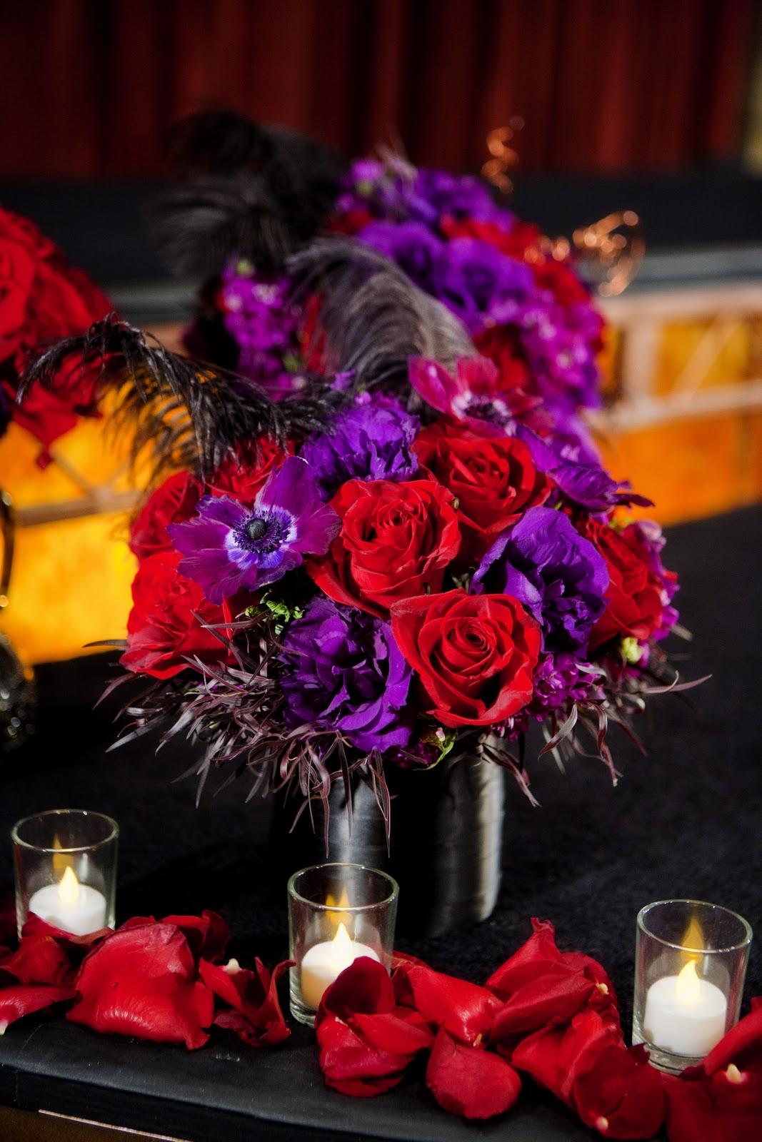 sTORIbook Weddings  Shabby Chic at Calamigos Ranch in Malibu and SteamPunk Wedding at The