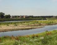 Foto Smart rivers. http://www.smartrivers.nl