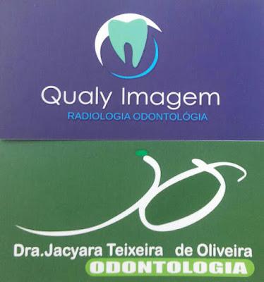 Qualy Imagem - Radiologia Odontologia