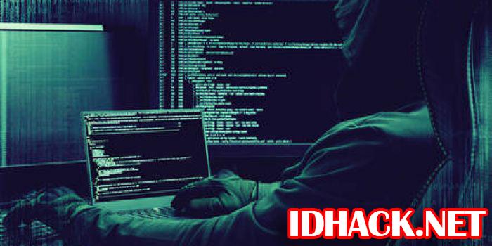 cara buat ID HACK Sakong online 100% ampuh dengan proxy terbaru dan terupdate!!