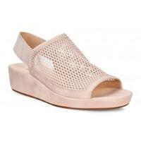 Sandale dama ECCO Tabora 45 (roz)