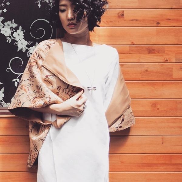 8 xu hướng mốt thời trang hè 2016 không thể bỏ qu16a