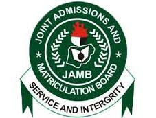 UNDERSTANDING UTME AND DE, REQUIREMENTS AND ITS IMPORTANCE TO ADMISSION PROCESSES