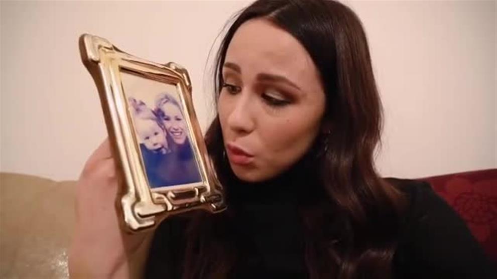 Michelle Hunziker compie 42 anni e la figlia Aurora Ramazzotti le dedica un  commovente video su Instagram. Dopo la prima battuta iniziale f17b0264d88