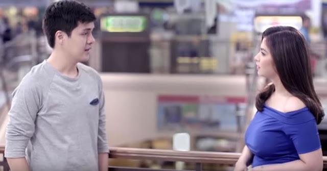 'GALAWANG HOKAGE' - Angel Locsin And John Lloyd Cruz Pranks People By Doing This!
