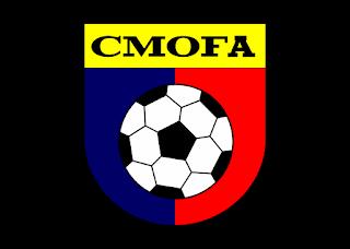 Cagayan de Oro-Misamis Oriental FA Logo Vector