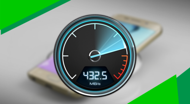 AlwaysOnPC حمل تطبيق , AlwaysOnPC APK أحصل على أنترنت تفوق سرعتها 700MB/S على هاتفك مجانا ومدى الحياة حوحو , HUHU  حوحو للمعلوميات , طريقة جديدة للحصول على سرعة أنترنيت كبيرة جدا تفوق 500MB/S على هاتفك الذكي وب 0 دولار  عالم التقنيات , بسام خربوطلي سرعة الأنترنيت ستصل إلى 500 ميجا بايت وأكثر من ذلك , فما رأيك بسرعة ضخمة يمكنك تحميل منها الأفلام والبرامج وأيضا العمل عليها والتصفح منها والكثير