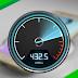 طريقة الحصول على سرعة أنترنيت كبيرة جدا تفوق 500MB/S على هاتفك الذكي للتحميل والتصفح وب 0 دولار