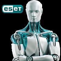 ESET, 'Win32 / Filecoder.Crysis' fidye yazılımı için ücretsiz şifre çözücüyü güncellediğini duyurdu