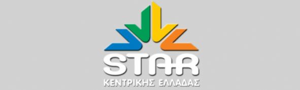 https://digitalstar.gr/