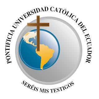 Universidad catolica equador