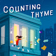Book review: COUNTING THYME by Melanie Conklin