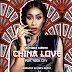 Music: Victoria Kimani - China Love (Prod. Drey Beatz)