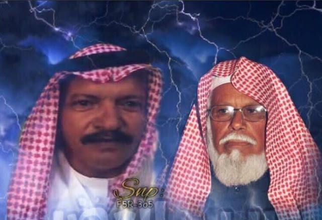 تابع الان : ديربي الغضب عتيبه ومطير اليوم الجمعة 26-1-2018