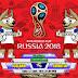 Agen Piala Dunia 2018 - Prediksi Iceland vs Croatia 27 Juni 2018