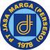 Lowongan Kerja Terbaru BUMN - PT Jasa Marga (Persero) Tbk - Februari 2016