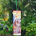 """Liburan Sehari : """"Cosplay Jungle Fest"""""""