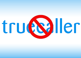 remove-your-number-from-truecaller