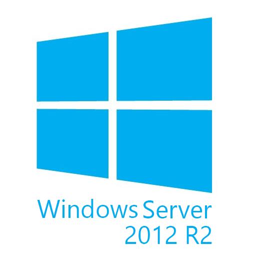Penginstallan MySQL Database Server di Windows Server 2012 R2