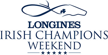 Longines Irish  Champions Weekend 2016