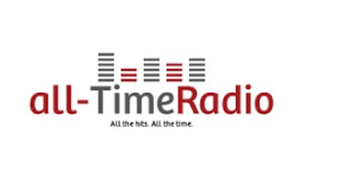 ALL Time Radio South Africa Live Online