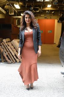 Priyanka (26).jpg