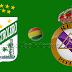 Oriente Petrolero vs. Real Potosí - En Vivo - Online - Torneo Apertura 2018
