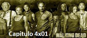 The Walking Dead Temporada 4 Capitulo 1 (2013-2014) twd / The ...