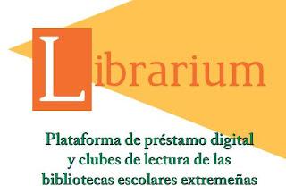 Resultado de imagen de librarium