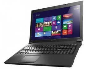 Laptop Lenovo Harga 4 Jutaan